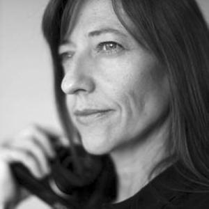 Adriana Zehbrauskas (fotoperiodista / Brasil)