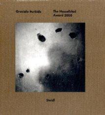 Publisher: Steidl/hasselblad foundation. Hardcover: 144 pages. Language: English