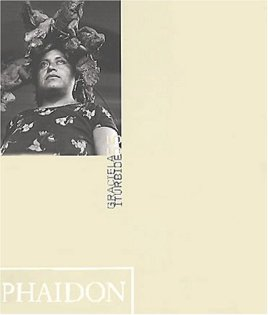 Publisher: Phaidon Press. Paperback: 128 pages. Language: English