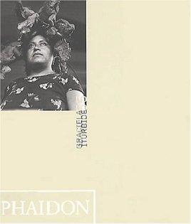 Publisher: Phaidon Press. Paperback: 128 pages. Language: English