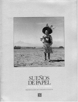 Publisher: Fondo de Cultura Económica. Paperback: 69 pages. Language: Spanish