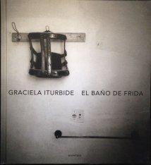 Publisher: Punctum. Hardcover. Language: English & Italian
