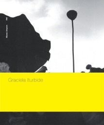 Publisher: RM/Museo Amparo. Hardcover: 144. Language: English