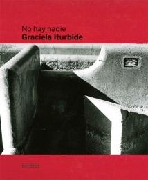 Publisher: La Fábrica; Bilingual edition. Paperback: 72 pages. Language: English