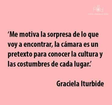 Graciela_Iturbide_