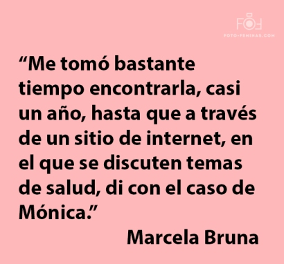 MArcela_Bruna_Espanol