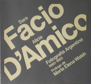 FACIO DAMICO