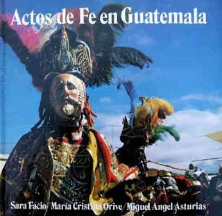 facio-orive-asturias-actos-de-fe-en-guatemala_MLA-O-60275392_8063