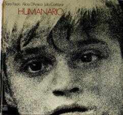 HUMANARIO