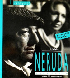 Neruda150-copia