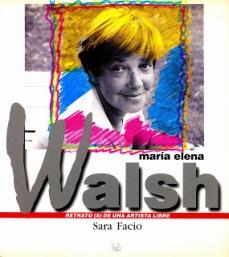 WALSH